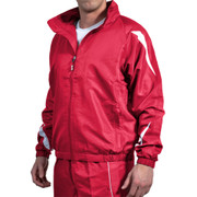 1050-firstar-hockey-apparel-jacket-game-ready-track-suit-red-white.jpg