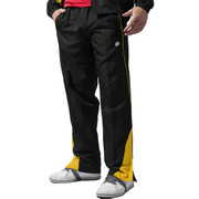 1050-firstar-hockey-apparel-pants-game-ready-track-suit-black-gold.jpg