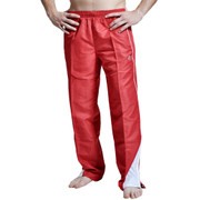 1050-firstar-hockey-apparel-pants-game-ready-track-suit-red-white.jpg