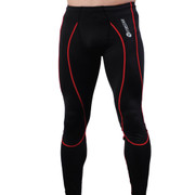 1050-firstar-hockey-apparel-pants-t3.jpg