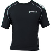 1050-firstar-hockey-apparel-shirt-sniper-short-sleeve.jpg