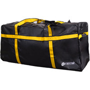 1050-firstar-hockey-bag-keeper-goalie-black-gold.jpg