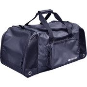 1050-firstar-hockey-bag-scout-coach-navy.jpg