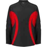 1050-firstar-hockey-jersey-arena-v2-black-red.jpg