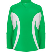 1050-firstar-hockey-jersey-arena-v2-kelly-green-white.jpg