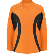 1050-firstar-hockey-jersey-arena-v2-orange-black.jpg
