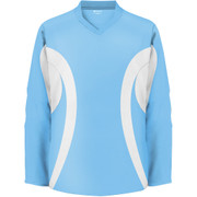 1050-firstar-hockey-jersey-arena-v2-powder-blue.jpg