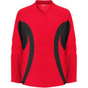 1050-firstar-hockey-jersey-arena-v2-red-black.jpg