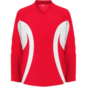 1050-firstar-hockey-jersey-arena-v2-red-white.jpg