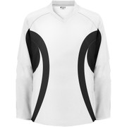 1050-firstar-hockey-jersey-arena-v2-white-black.jpg