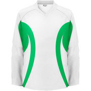 1050-firstar-hockey-jersey-arena-v2-white-kelly-green.jpg