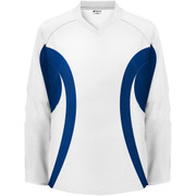 1050-firstar-hockey-jersey-arena-v2-white-navy.jpg