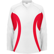 1050-firstar-hockey-jersey-arena-v2-white-red.jpg