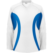 1050-firstar-hockey-jersey-arena-v2-white-royal.jpg