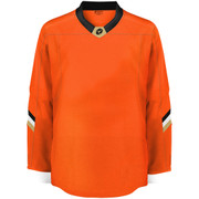 1050-firstar-hockey-jersey-gamewear-anaheim-orange.jpg