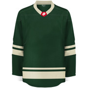 1050-firstar-hockey-jersey-gamewear-minnesota-forest-green.jpg