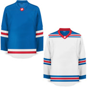 1050-firstar-hockey-jersey-gamewear-new-york.jpg