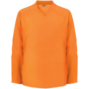 1050-firstar-hockey-jersey-rink-v2-orange.jpg
