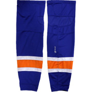 1050-firstar-hockey-socks-stadium-pro-edmonton-oilers-royal.jpg