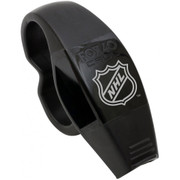 1050-fox-40-hockey-referee-whistle-finger-caul.jpg