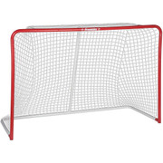1050-franklin-hockey-goal-championship-steel-72.jpg