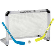 1050-franklin-hockey-goal-mini-set-light-up.jpg