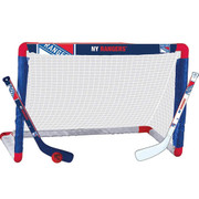 1050-franklin-hockey-goal-mini-set-nhl-new-york-rangers.jpg