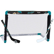 1050-franklin-hockey-goal-mini-set-nhl-san-jose-sharks.jpg