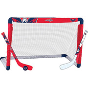 1050-franklin-hockey-goal-mini-set-nhl-washington-capitals.jpg
