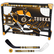 1050-franklin-hockey-goal-mini-set-rask-target.jpg