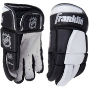 1050-franklin-hockey-protective-gloves--hg-150.jpg
