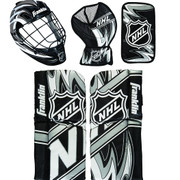 1050-frankling-hockey-goalie-equipment-set-mini.jpg