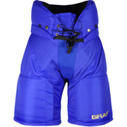 1050-graf-hockey-protective-pants-ice-500-royal.jpg