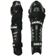 1050-hagan-h-5-pro-shin-guards-dek-hockey.jpg