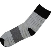 1050-hespeler-hockey-accessory-skate-socks.jpg