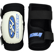1050-hespeler-hockey-protective-elbow-pads-rogue-rx10-youth.jpg