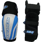 1050-hespeler-hockey-protective-elbow-pads-rogue-rx10.jpg