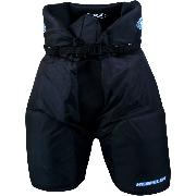 1050-hespeler-hockey-protective-pants-rogue-rx10.jpg