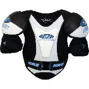 1050-hespeler-hockey-protective-shoulder-pads-rogue-rx10.jpg