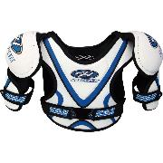 1050-hespeler-hockey-protective-shoulder-pads-rogue.jpg