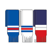 1050-kamazu-hockey-socks-sk200-knit-new-york-rangers.jpg