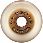 1050-konixx-hockey-accessory-inline-wheels-electron-se.jpg