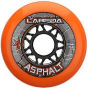 1050-labeda-asphalt-orange-outdoor-inline-hockey-wheel.jpg