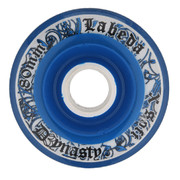 1050-labeda-dynasty-iii-inline-hockey-wheel.jpg