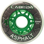 1050-labeda-hockey-accessory-inline-wheels-asphalt-83A-white.jpg