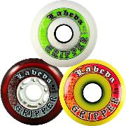 1050-labeda-hockey-accessory-inline-wheels-gripper.jpg