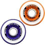 1050-labeda-hockey-accessory-inline-wheels-millennium.jpg