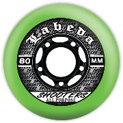 1050-labeda-hockey-accessory-inline-wheels-shooter.jpg