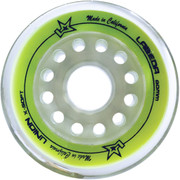 1050-labeda-hockey-accessory-inline-wheels-union-x-soft-yellow.jpg