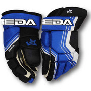 1050-labeda-hockey-protective-gloves-pama-72-black-blue.jpg